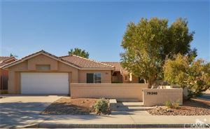 Photo of 79240 Diane Drive, La Quinta, CA 92253 (MLS # 219019751DA)
