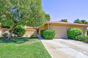 Photo of 82170 Cochran Drive, Indio, CA 92201 (MLS # 219021971DA)