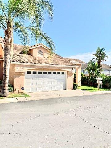 Photo of 703 Morgan Place, Corona, CA 92879 (MLS # 219053581DA)