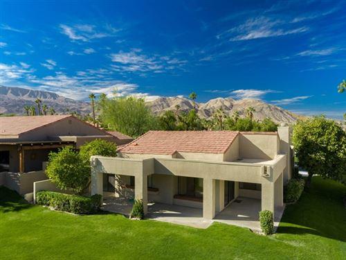 Photo of 73195 Boxthorn Lane, Palm Desert, CA 92260 (MLS # 219053691DA)