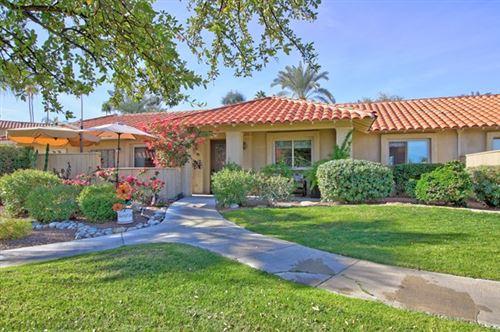 Photo of 72887 Don Larson Lane, Palm Desert, CA 92260 (MLS # 219055731DA)