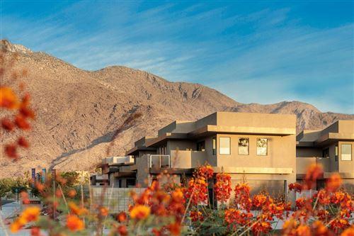 Photo of 201 S Hermosa Drive, Palm Springs, CA 92262 (MLS # 219060231DA)
