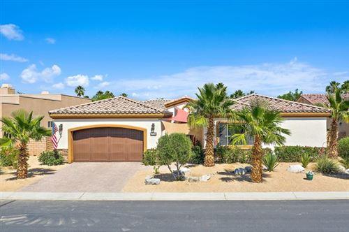 Photo of 57598 Barristo Circle, La Quinta, CA 92253 (MLS # 219061841DA)