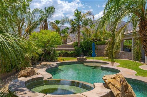 Photo of 77897 Desert Drive, La Quinta, CA 92253 (MLS # 219063791DA)