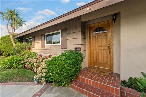 Photo of 2304 E Cloverdale Avenue, Orange, CA 92867 (MLS # 219066351DA)