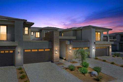 Photo of 2401 Retreat Circle, Palm Desert, CA 92260 (MLS # 219069011DA)