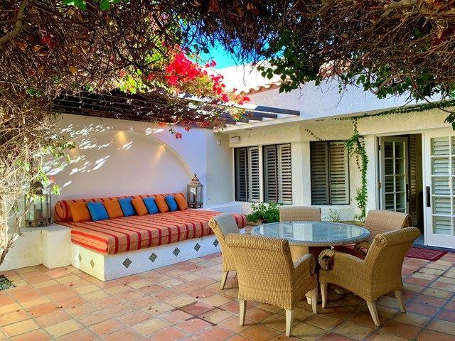 49960 Avenida Vista Bonita, La Quinta, CA 92253 - #: 219037221DA