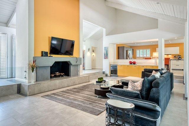 34925 Mission Hills Drive, Rancho Mirage, CA 92270 - #: 219045321DA