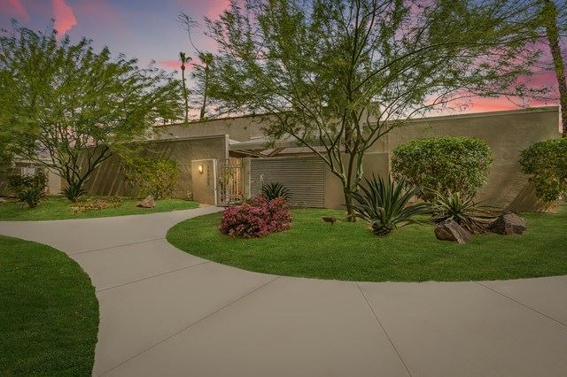 34905 Mission Hills Drive, Rancho Mirage, CA 92270 - #: 219045751DA