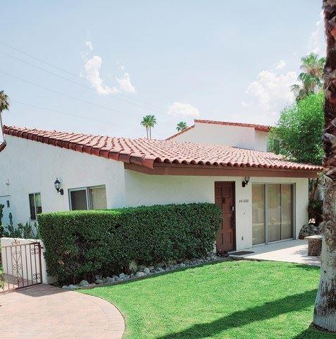 46000 Hwy 74, Palm Desert, CA 92260 - MLS#: 219046261DA