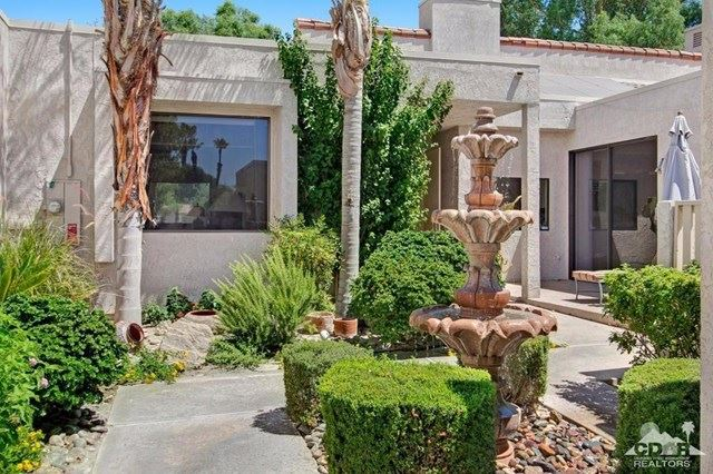 929 Inverness Drive, Rancho Mirage, CA 92270 - MLS#: 219047041DA