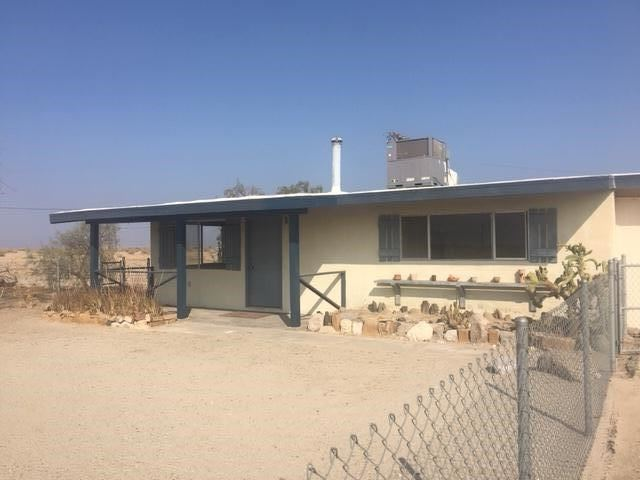 2194 Oceanside, Thermal, CA 92274 - MLS#: 219049611DA