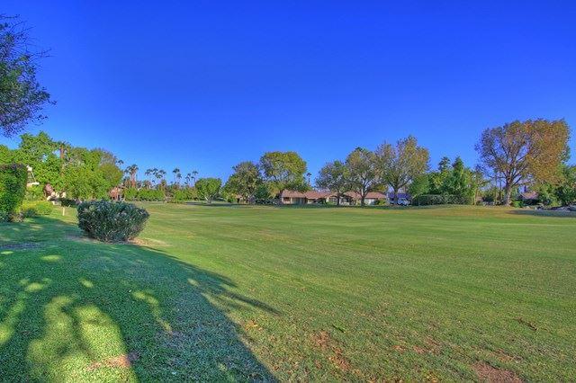 208 Wagon Wheel Road, Palm Desert, CA 92211 - #: 219050621DA