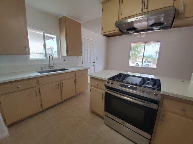66540 Flora Avenue, Desert Hot Springs, CA 92240 - MLS#: 219050661DA