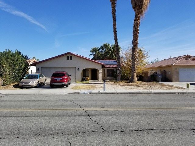 31180 Whispering Palms Trail, Cathedral City, CA 92234 - MLS#: 219055931DA
