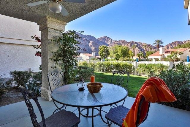 49931 Avenida Vista Bonita, La Quinta, CA 92253 - #: 219056121DA