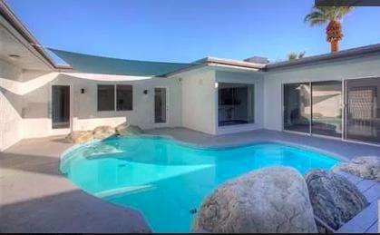 52045 Eisenhower Drive, La Quinta, CA 92253 - #: 219058241DA