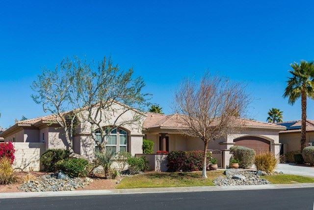 120 Brenna Lane, Palm Desert, CA 92211 - MLS#: 219059881DA
