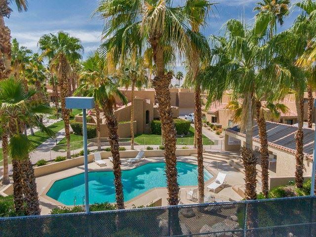 73479 Foxtail Lane, Palm Desert, CA 92260 - MLS#: 219060631DA