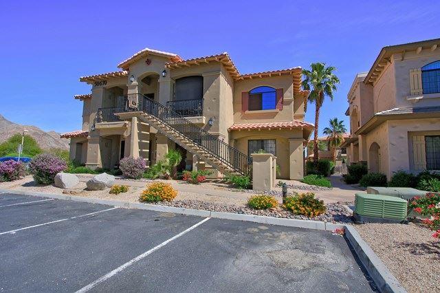 50670 Santa Rosa Plaza #8, La Quinta, CA 92253 - MLS#: 219061341DA