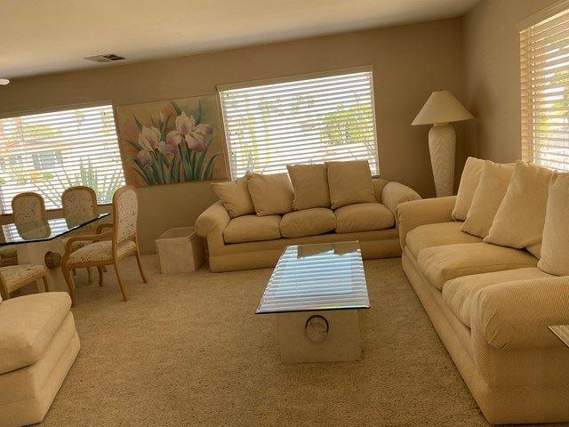 38639 Commons Valley Drive Drive, Palm Desert, CA 92260 - MLS#: 219061401DA