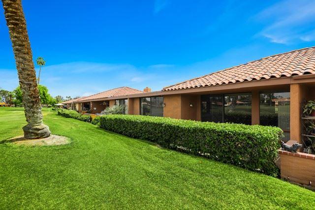 48 Majorca Drive, Rancho Mirage, CA 92270 - MLS#: 219061421DA