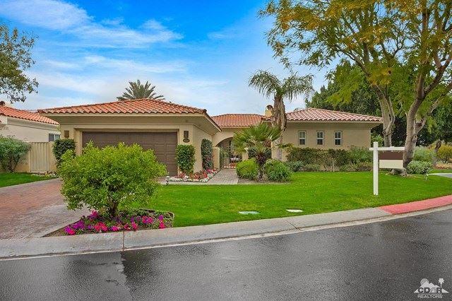 404 Loch Lomond Road, Rancho Mirage, CA 92270 - MLS#: 219061571DA