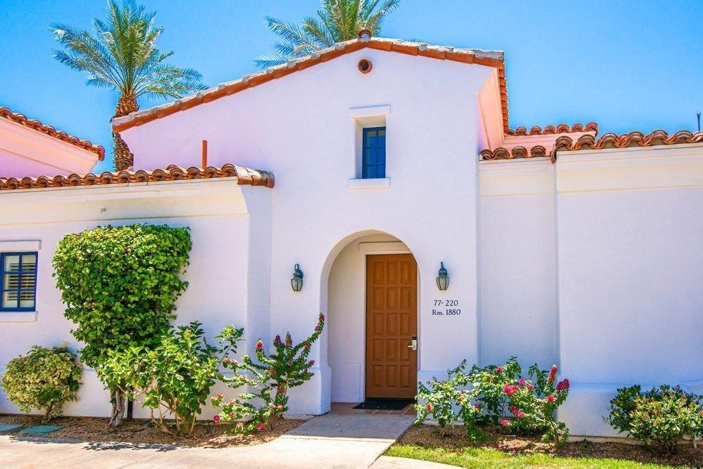 77220 Vista Flora, La Quinta, CA 92253 - MLS#: 219062091DA