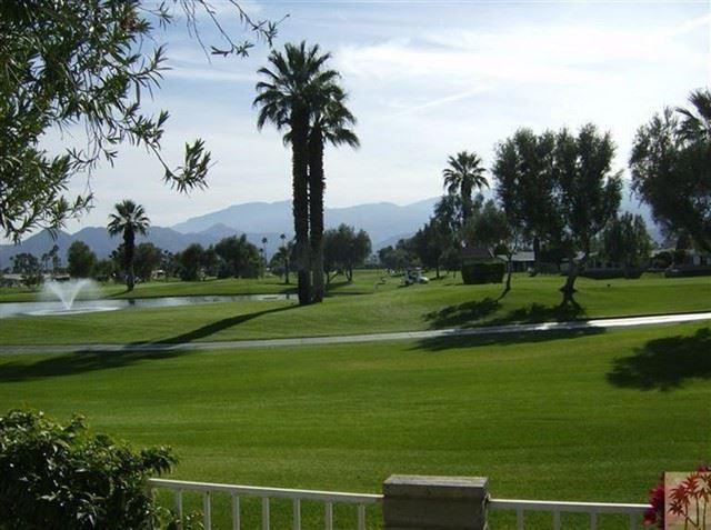 73609 Oak Flats Drive, Palm Desert, CA 92260 - MLS#: 219062801DA