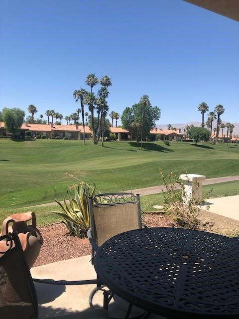 38747 Nasturtium Way, Palm Desert, CA 92211 - MLS#: 219063471DA