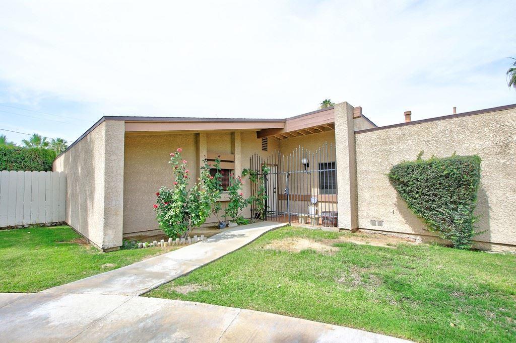 74099 Catalina Way, Palm Desert, CA 92260 - MLS#: 219063611DA