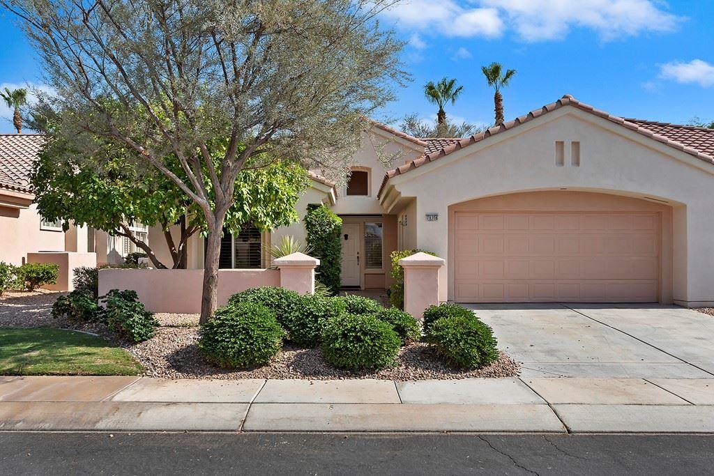 78308 Desert Willow Drive, Palm Desert, CA 92211 - MLS#: 219063631DA
