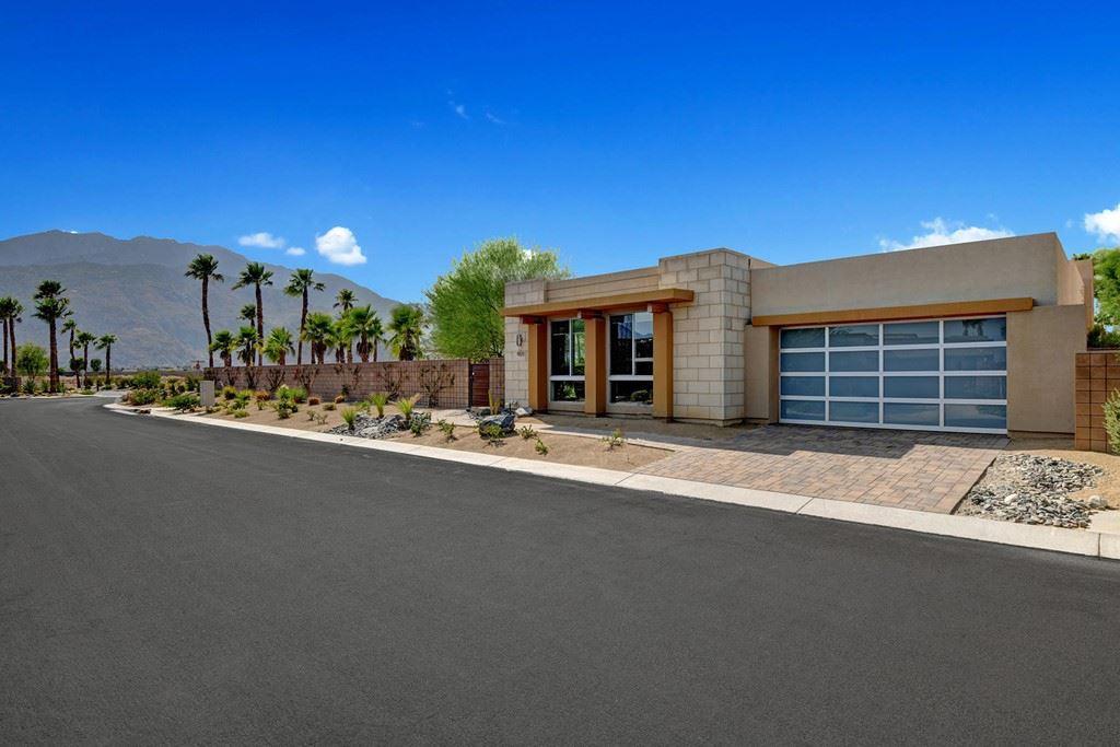 4109 Indigo Street, Palm Springs, CA 92262 - MLS#: 219064901DA
