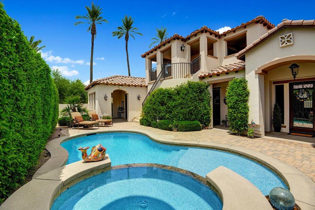 50760 Mandarina, La Quinta, CA 92253 - MLS#: 219065541DA