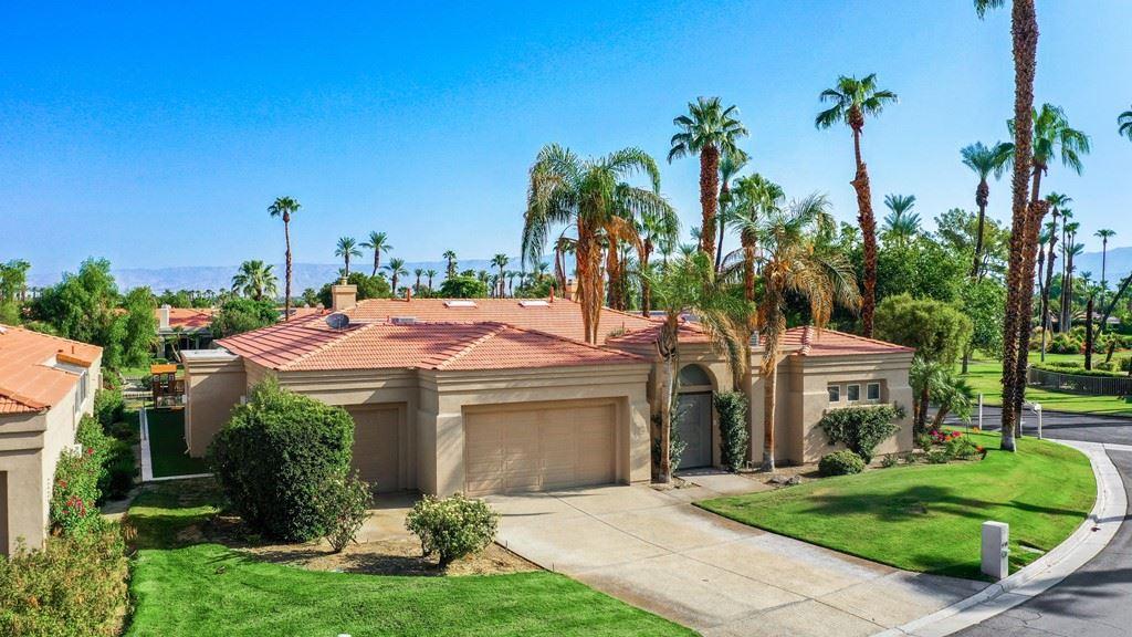 44940 Lakeside Drive, Indian Wells, CA 92210 - MLS#: 219066461DA