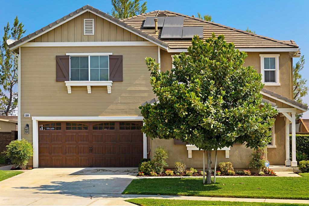 11006 Whitebark Lane, Corona, CA 92883 - MLS#: 219066841DA