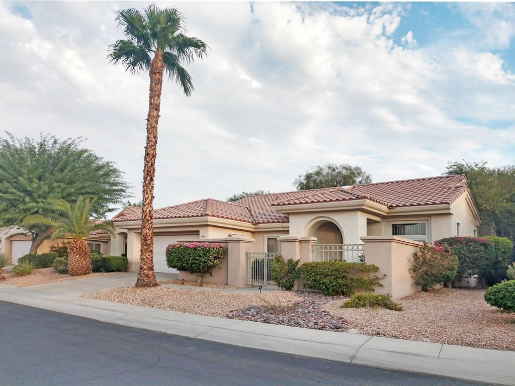 78333 Prairie Flower Drive, Palm Desert, CA 92211 - MLS#: 219066961DA
