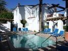 77210 Vista Flora, La Quinta, CA 92253 - MLS#: 219067151DA