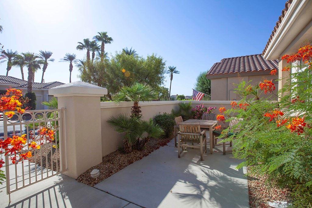 35711 Inverness Avenue, Palm Desert, CA 92211 - #: 219067431DA