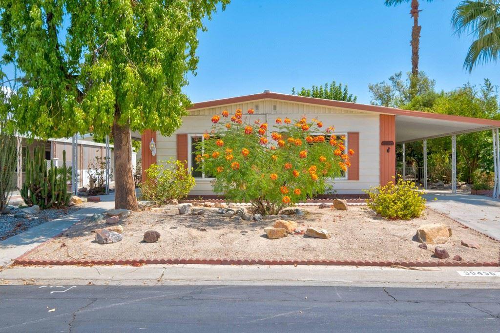 39456 Warm Springs Drive, Palm Desert, CA 92260 - #: 219067441DA