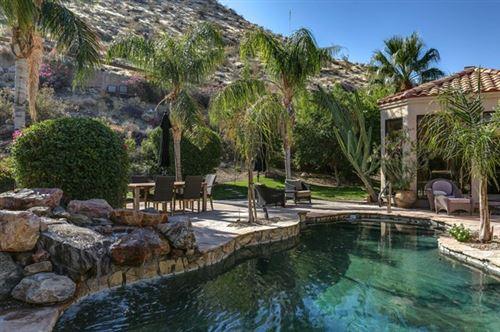 Photo of 38913 Trinidad Circle, Palm Springs, CA 92264 (MLS # 219051031PS)