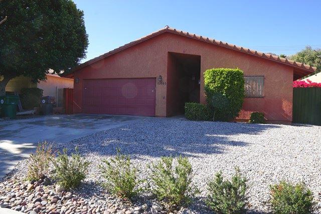51945 Avenida Carranza, La Quinta, CA 92253 - #: 219057441PS