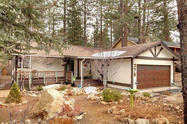 275 Santa Clara Boulevard, Big Bear Lake, CA 92315 - #: 219058351PS