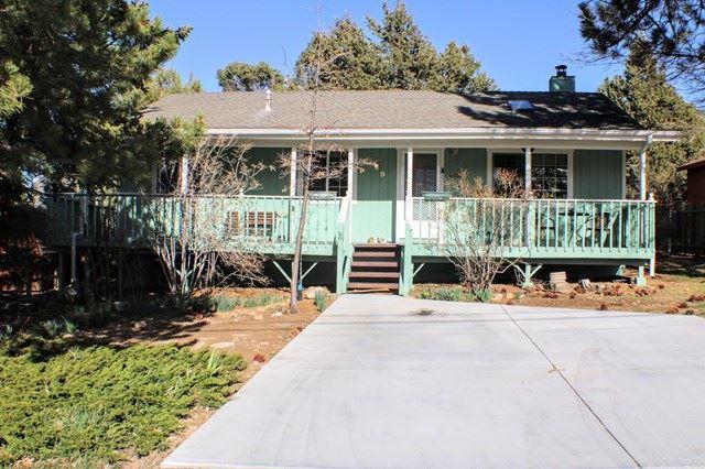 639 Villa Grove Avenue, Big Bear City, CA 92314 - MLS#: 219060591PS