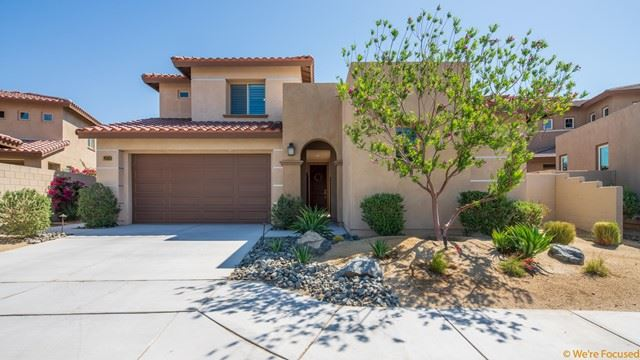 74556 Xander Court, Palm Desert, CA 92211 - MLS#: 219061261PS