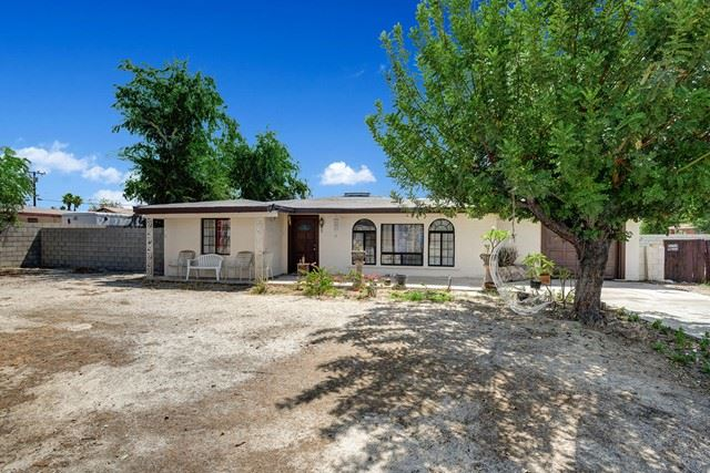 32970 Sky Blue Water Trail, Cathedral City, CA 92234 - MLS#: 219064561PS