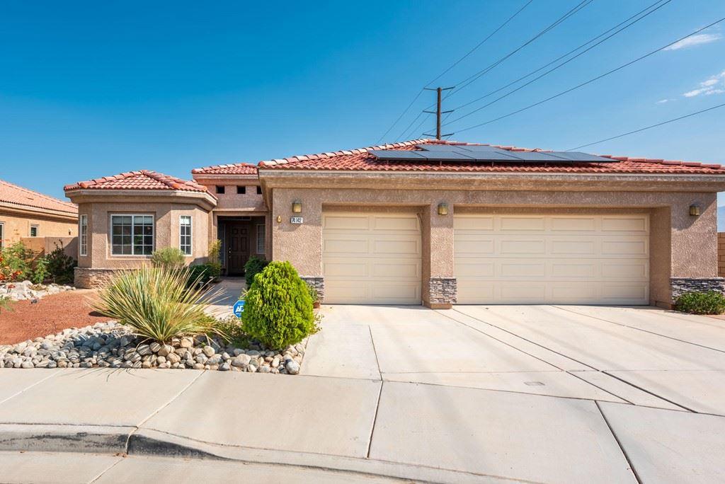 74142 E Petunia Place, Palm Desert, CA 92211 - #: 219066411PS