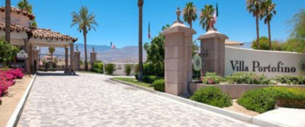 2803 Via Calderia, Palm Desert, CA 92260 - MLS#: 219068521PS