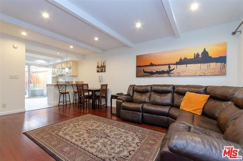 Photo of 4040 GRAND VIEW #56, Los Angeles, CA 90066 (MLS # 20570200)