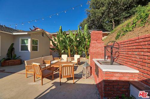 Tiny photo for 1860 Calafia Street, Glendale, CA 91208 (MLS # 20614200)